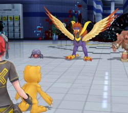digimon-world-cyber-sleuth