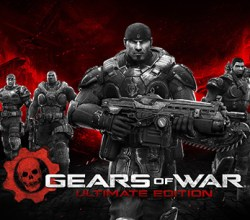 gears-war-featured