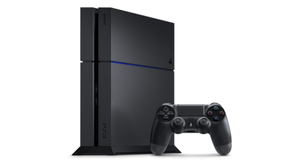 New Playstation 4 variant CUH-1200 gets unboxing video