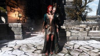 witcher3-look-triss-2
