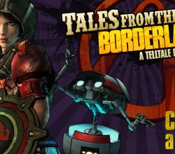 tales-from-the-borderlands-episode-3-catch-a-ride-1