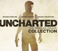 uncharted-collection-1-1
