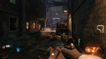 call-of-duty-black-ops-3-direct-feed-screenshots (8)