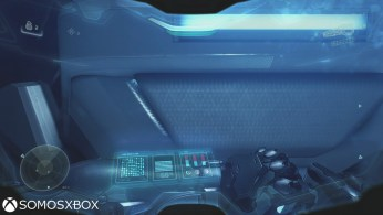 halo-5-guardians-direct-feed (1)