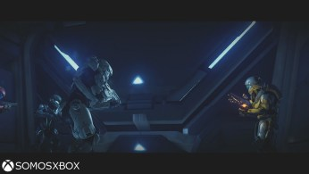 halo-5-guardians-direct-feed (12)