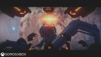 halo-5-guardians-direct-feed (14)