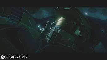 halo-5-guardians-direct-feed (17)