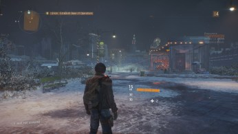 the-division-ps4 (38)
