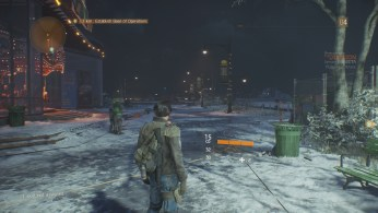 the-division-ps4 (42)