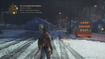 the-division-ps4 (52)