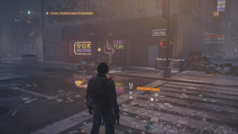 the-division-ps4 (64)