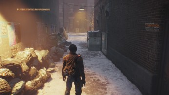 the-division-ps4 (81)