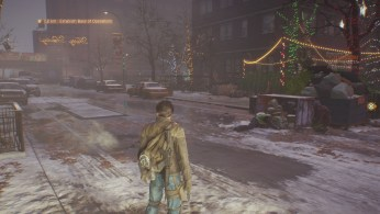 the-division-ps4 (83)