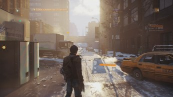 the-division-ps4-n (3)
