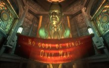 bioshock-the-collection-screenshots-leak (1)