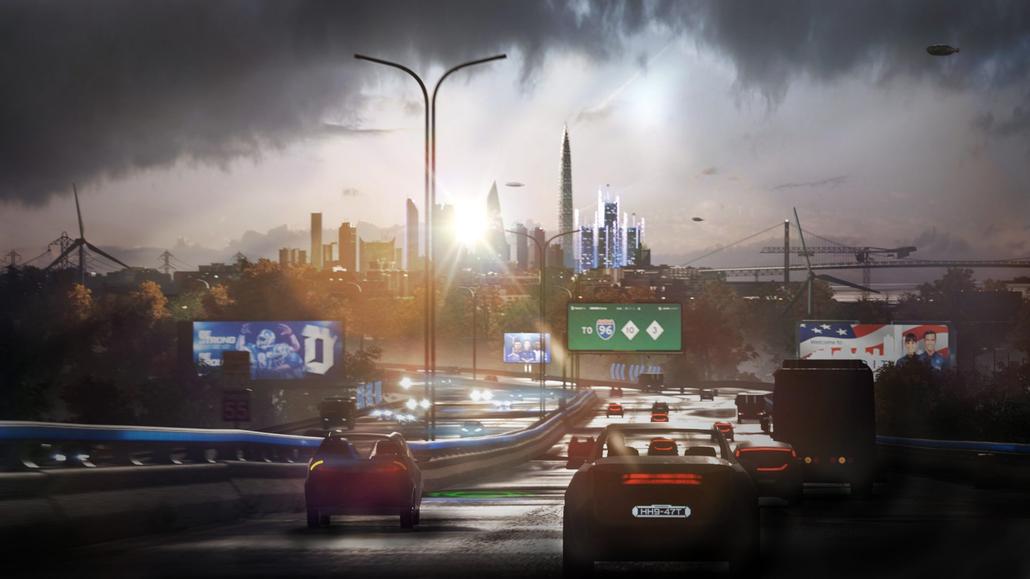 Project Cars 2 Deluxe Edition Wallpaper Detroit Become Human Digital Deluxe Pre Order Features A