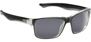 Fisherman-eyewear-400x187