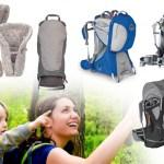 Best Child Carrier Backpacks
