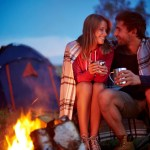 His and Hers Camping: Why I'll Never Camp With Just the Guys Again