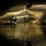 Clandestine Caving: How to Prepare for your First Underground Adventure