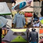 Our Favorite Gear of Outdoor Retailer Summer Market 2014