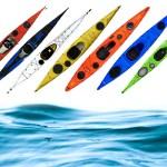 7 Versatile Sea Kayaks