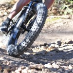 6 (Fun!) Carbon Fat Bikes for 2015