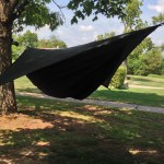 Review: Hennessy Hammock Expedition Asym Classic