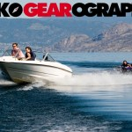 "Ask Gearographer: I want a boat but the wife says, ""No."""