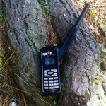 Review: SPOT Global Satellite Phone