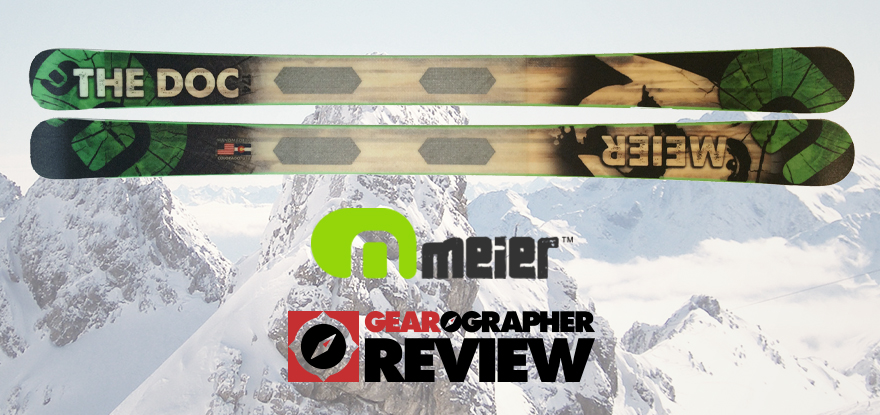 GR-Review-MeierSki