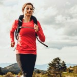 An Outdoors Embrace is A Women's Place