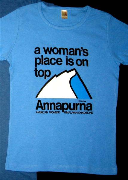 womans-place-is-on-top