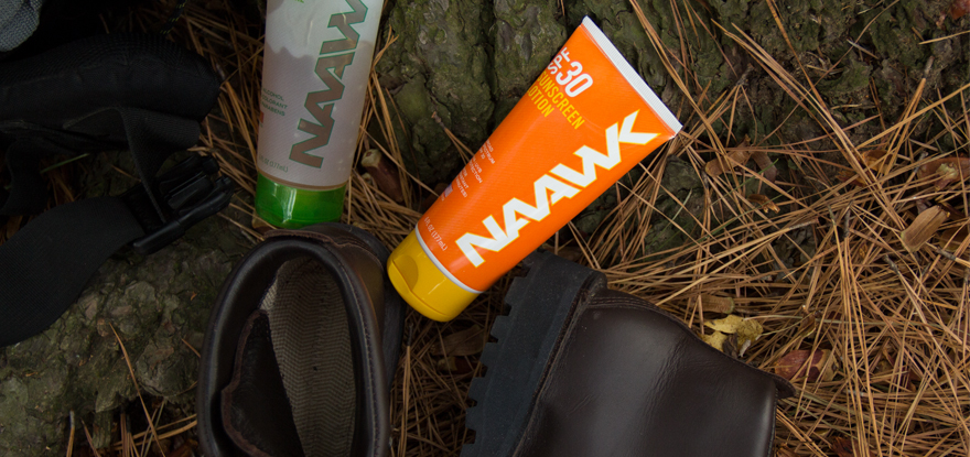 GR-NAAWK-2