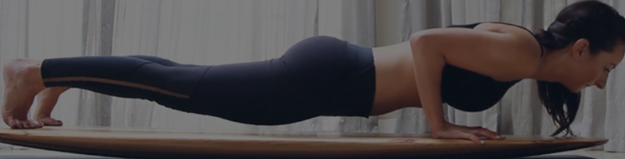 GR_02.10-Kickstater-Secondary-Yoga
