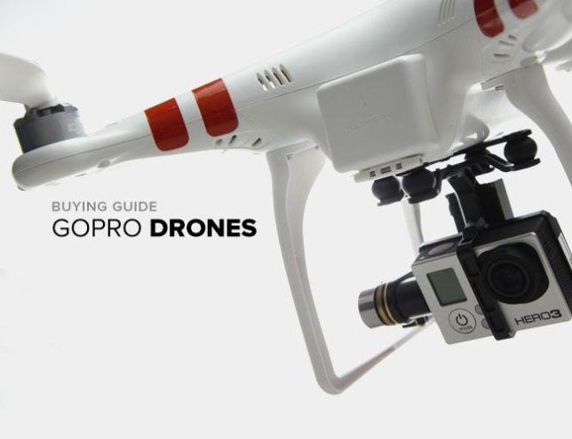 best-gopro-drones-gear-patrol-lead