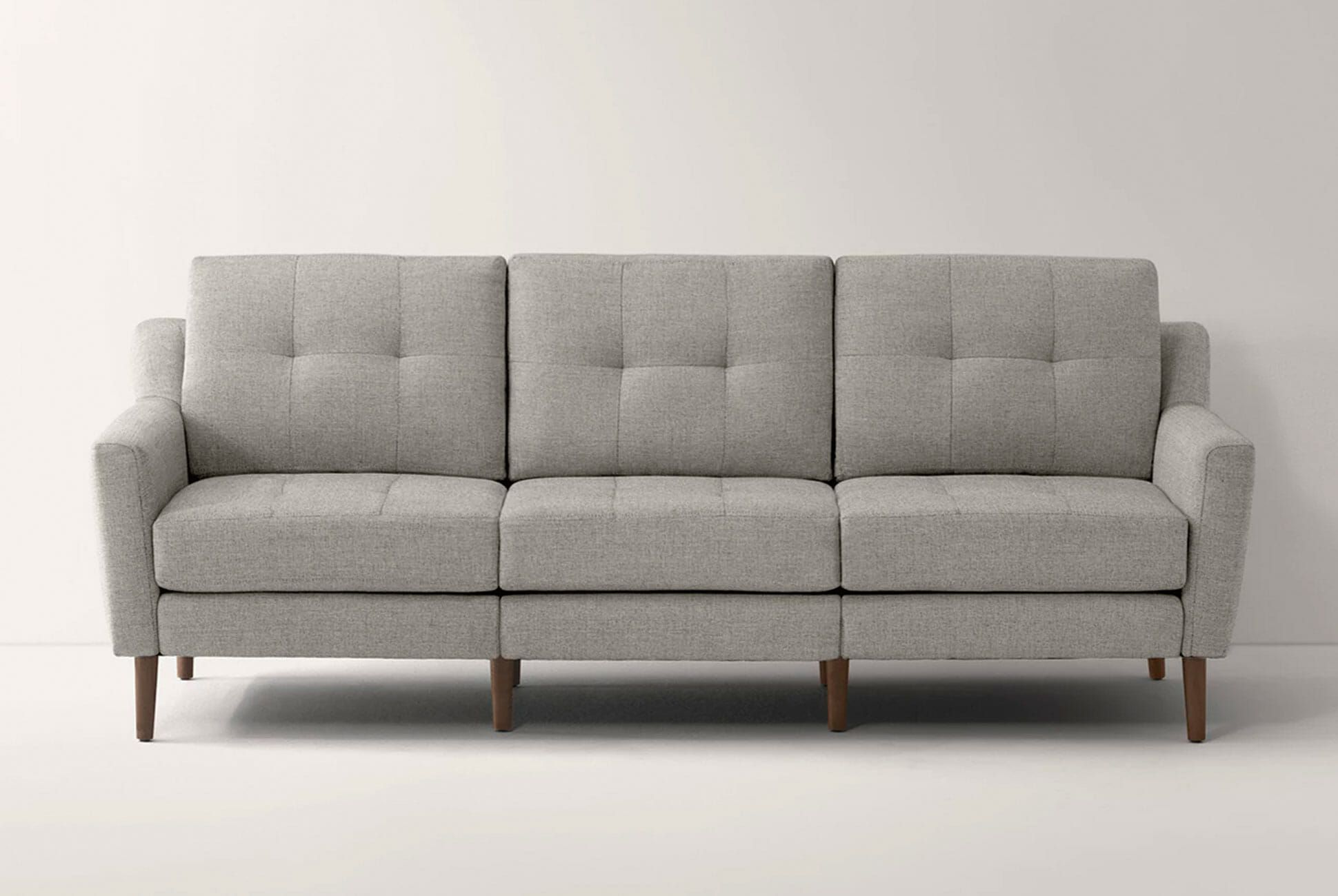 Made Sofa Reviews The 16 Best Sofas And Couches You Can Buy In 2019 Gear Patrol