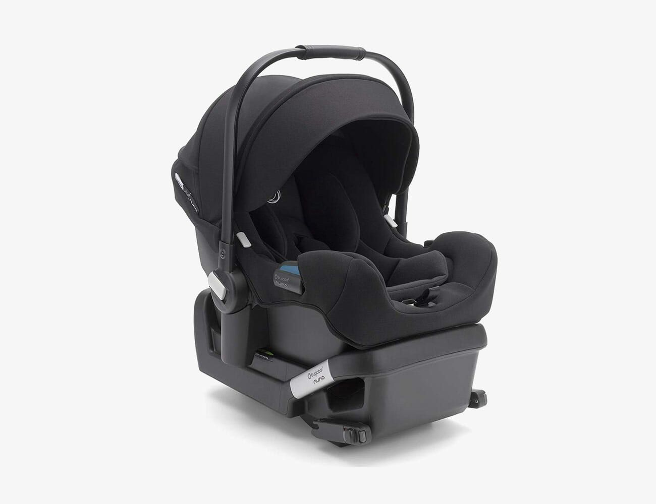 Stroller Travel System Ebay The Quick And Easy Guide To Choosing A Children S Car Seat