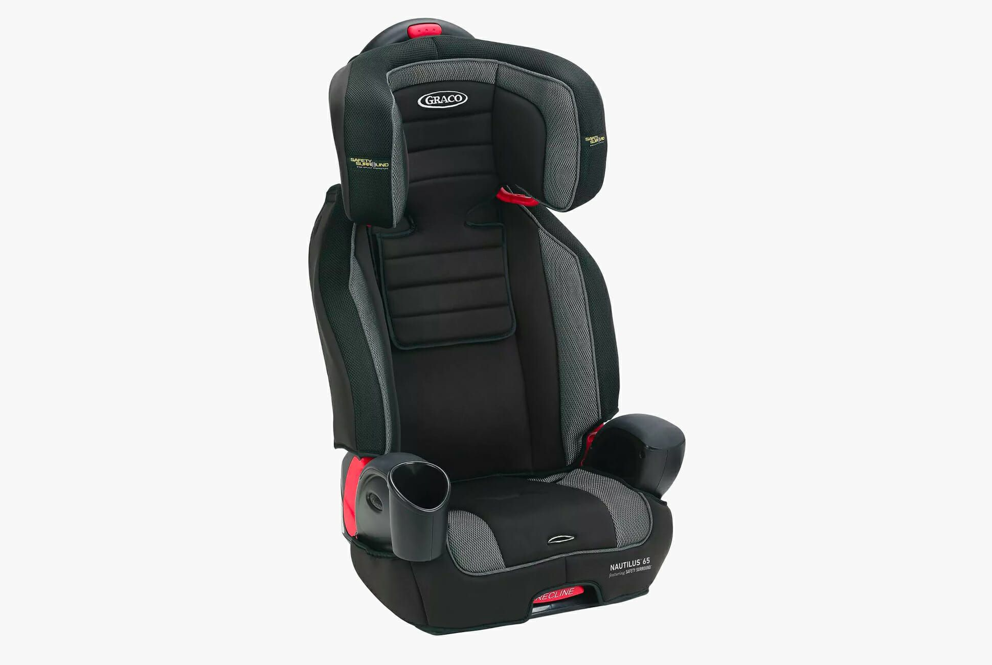 Baby Car Seats At Target Target Has A 50 Off Sale On Car Seats But Act Fast Gear