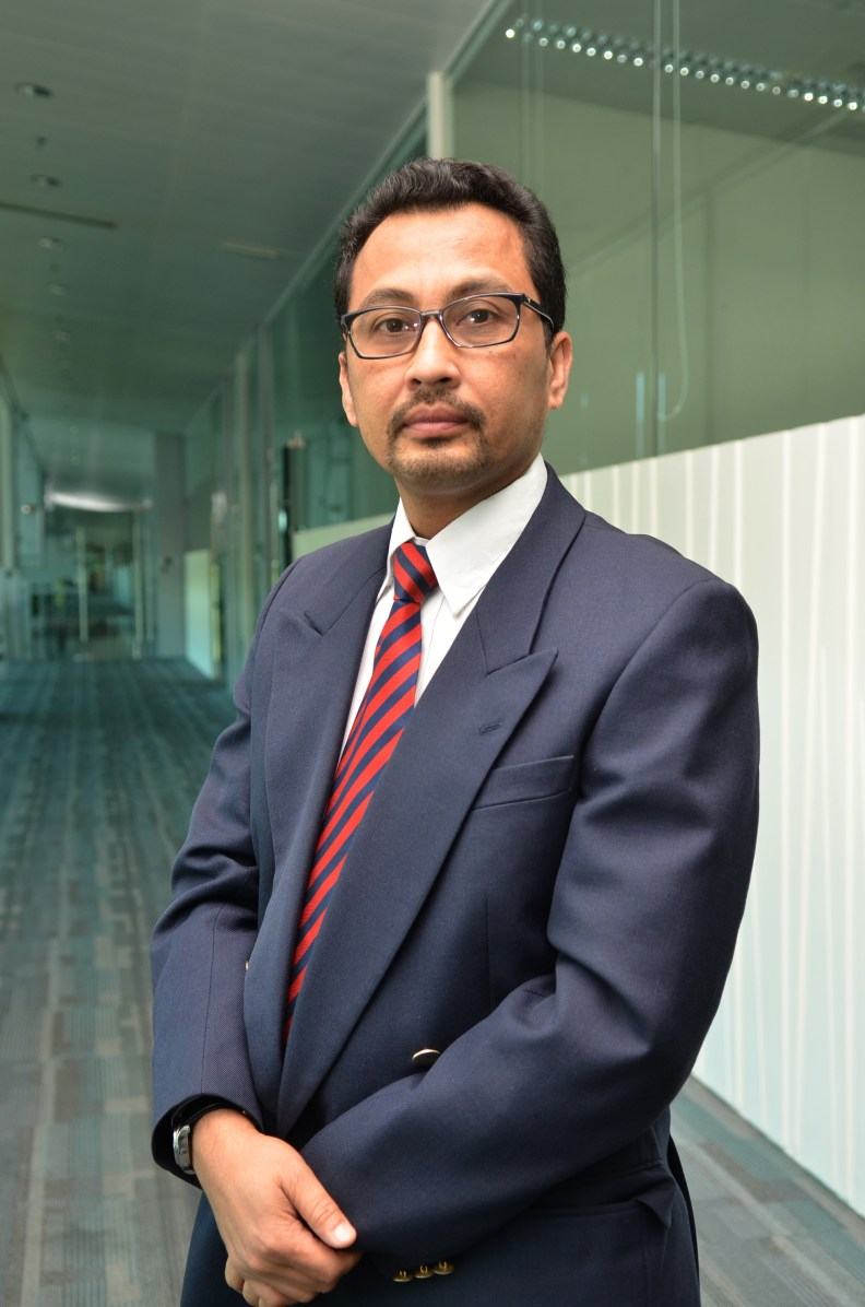 what is the weaknesses of proton holdings berhad Proton berhad's swot analysis if expends its operation to india report discusses about how proton holdings berhad expands its operation internationally to india a swot analysis of proton holding berhad will be carried out to to evaluate the strengths, weaknesses, opportunities, and threats involved in this project.
