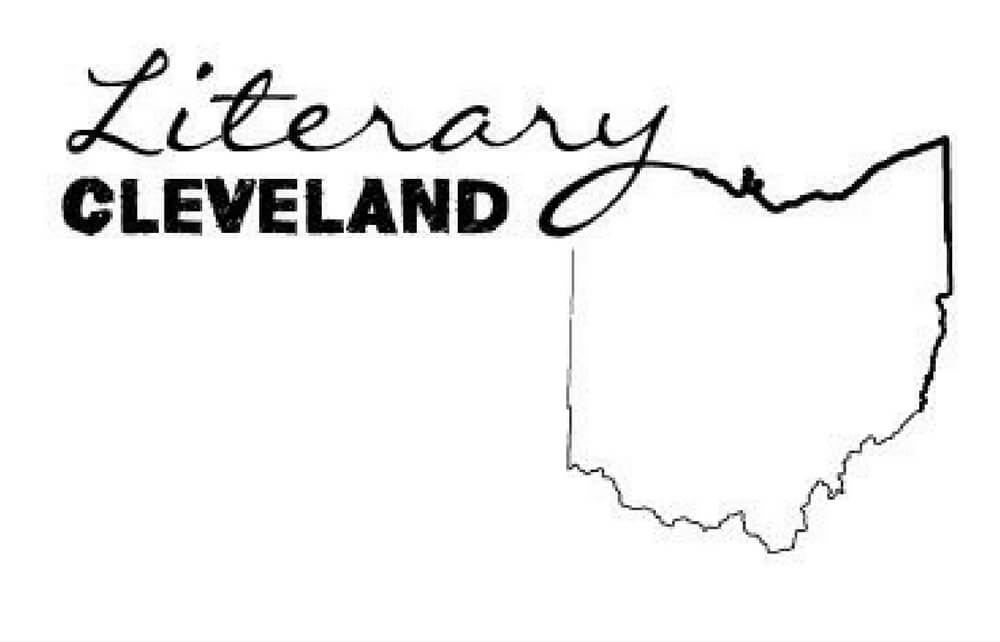 Join Literary Cleveland on Saturday, March 16 for a Writing Your