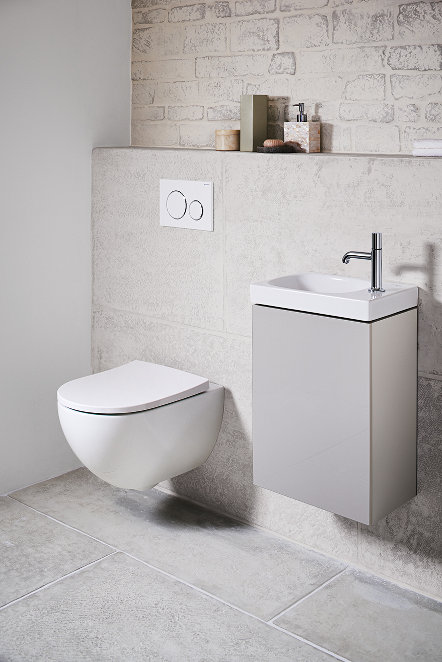 Geberit Kiwa Geberit In Wall Flush Toilet Tank Systems For Wall Hung Toilets