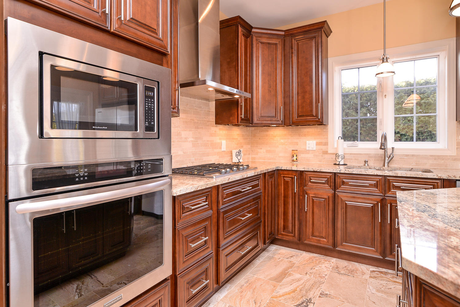 Kitchen Cabinets Blackmarsh Road Why Gec Cabinet Is The Best Store For Kitchen Renovation