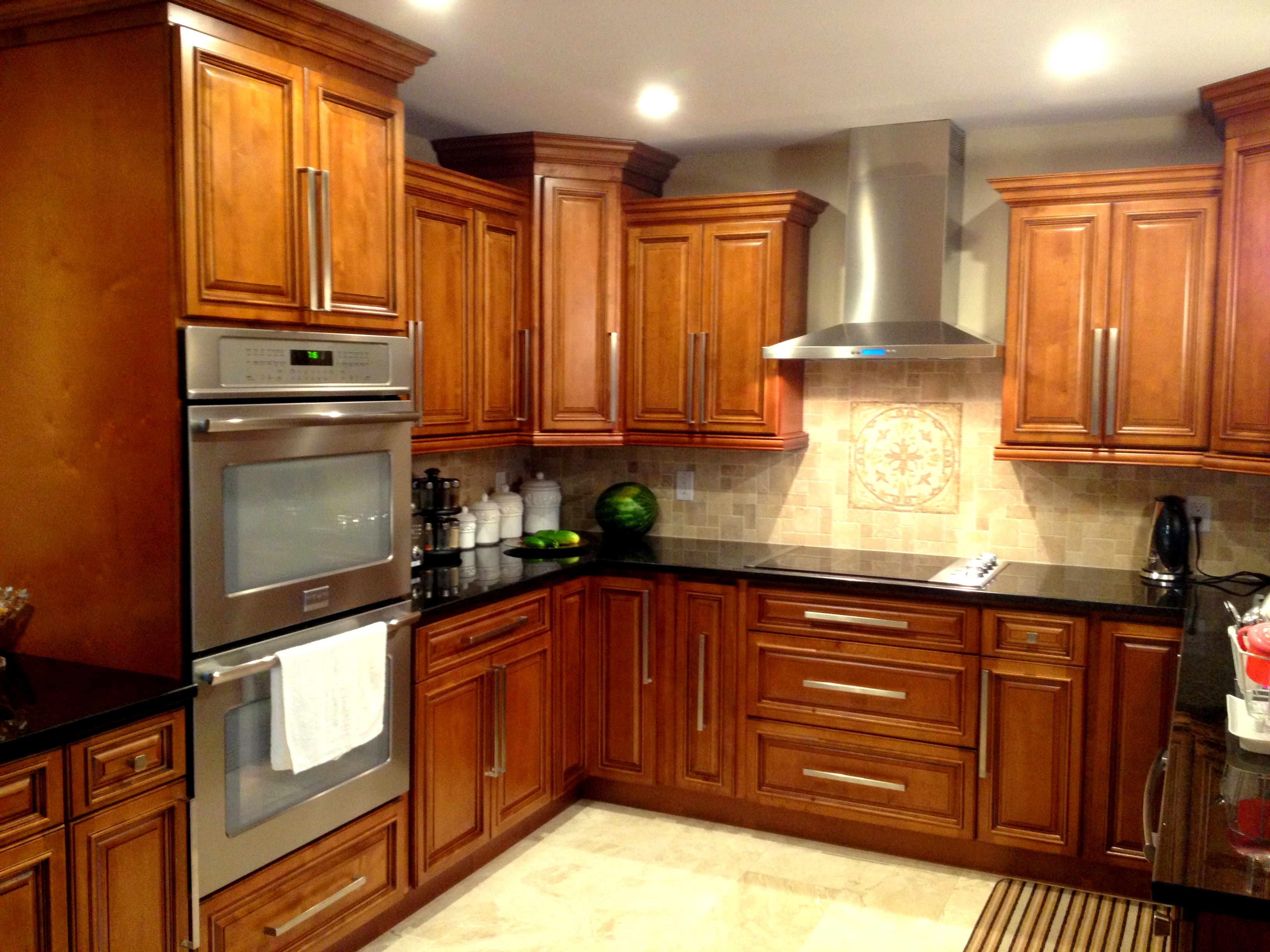 Colors Kitchen Cabinets Rta Kitchen Cabinets Color Choices