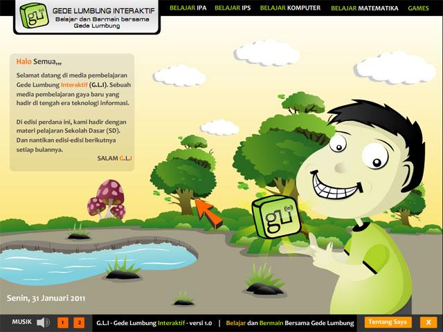 Contoh Media Pembelajaran Matematika Dengan Flash Media Pembelajaran Cd Interaktif Game Edukasi Contoh Media Cd Interaktif Sederhana Dengan Flash – Ng`blog Biar Gak