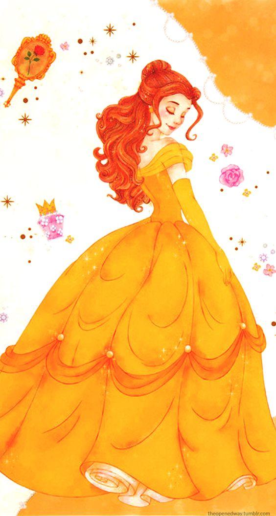 Beautiful Girl Photo Wallpaper Download Iphone Wallpaper Tumblr Disney Princess