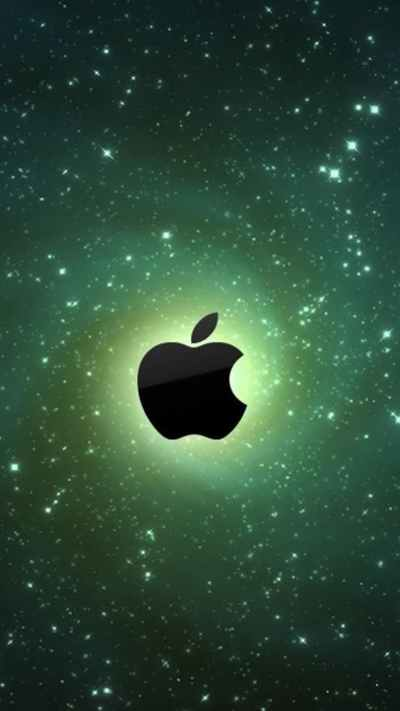 Top 10 iPhone 7 and 7 plus full HD wallpapers