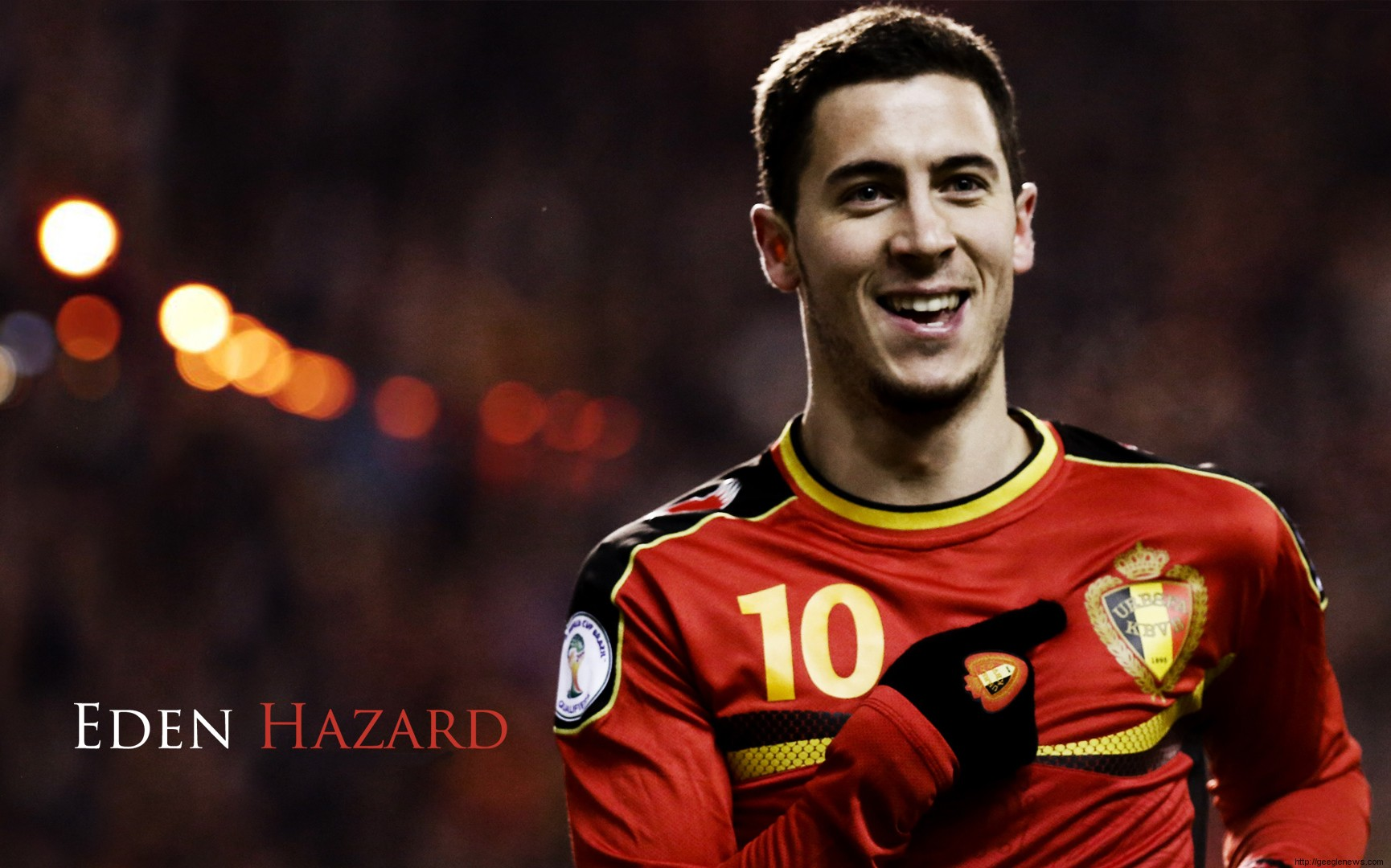 Cool Video Game Wallpapers Hd Eden Hazard Hd Pics Geegle News