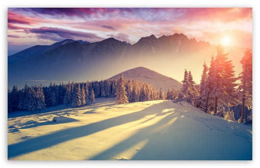 3d Wallpaper Natural Beauty Top 20 Most Beautiful Wallpapers On Google