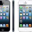 脱獄iPhone5(iOS6.1)をやめて入獄状態に戻る手順と方法! (1)